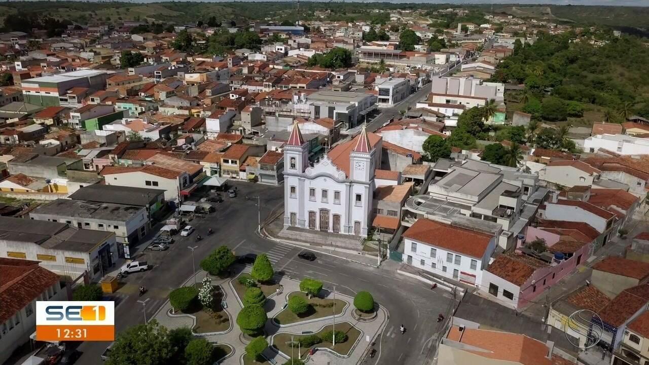Neópolis Sergipe fonte: s03.video.glbimg.com