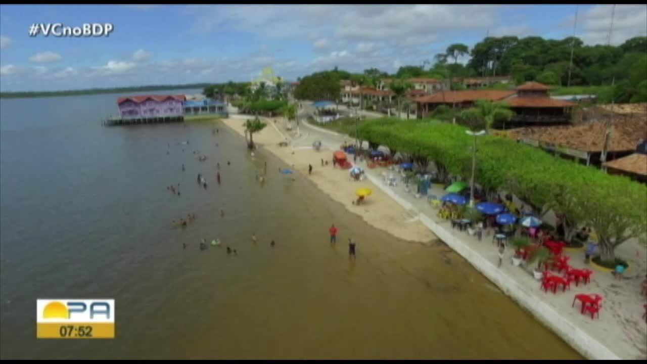 Cametá Pará fonte: s03.video.glbimg.com