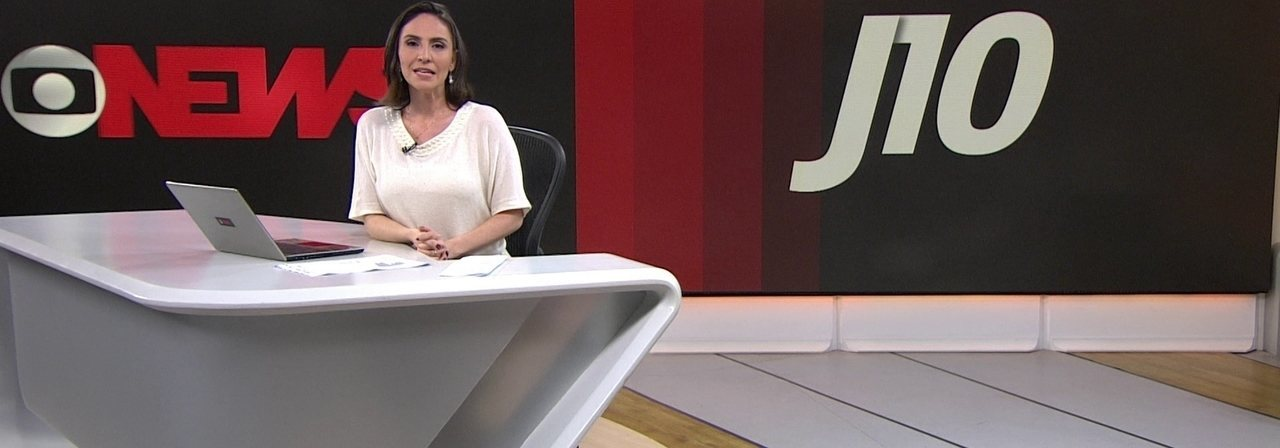 Jornal das Dez