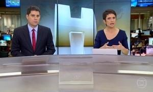 Rosa Weber nega pedido da defesa de Lula