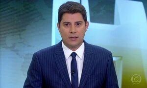 TSE pede mais provas nas ações que pedem cassação de Dilma e Temer