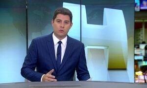 Dilma vai para os EUA assinar acordo sobre mudanças no clima