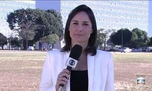 Ministério da Saúde vai distribuir repelentes para grávidas do Bolsa Família