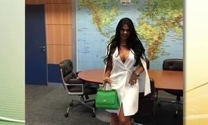 Mulher do novo ministro do Turismo é destaque desta terça (26) nas redes sociais
