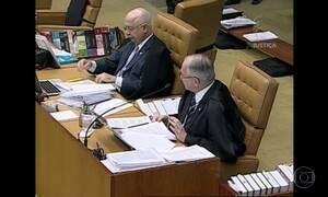 STF decide suspender julgamento sobre juros aplicados nas dívidas dos estados