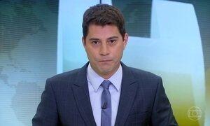 Parlamentares do PPS pedem que Bolsonaro seja denunciado por apologia ao crime