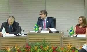 Brasil sedia Conferência Ibero-Americana sobre Justiça Eleitoral