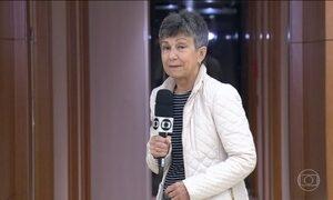 Agência Fitch rebaixa mais uma vez a nota de crédito do Brasil