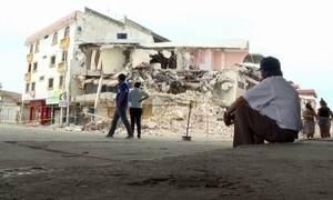 Profissão Repórter – Terremoto no Equador – 11/05/2016