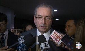 Mesa diretora manterá quase todos benefícios de Eduardo Cunha