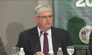 Teori Zavascki decide levar para julgamento denúncia contra Eduardo Cunha