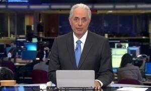 STF autoriza a perícia internacional de decretos assinados por Dilma