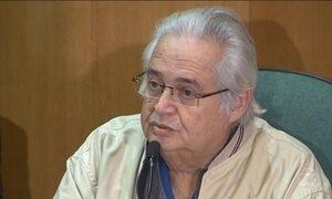 Correa diz que propina do Minha Casa Minha Vida beneficiou PC do B