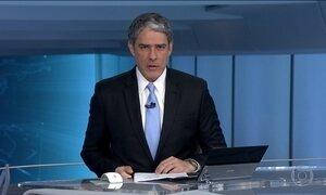 Sérgio Moro aceita segunda denúncia contra José Dirceu