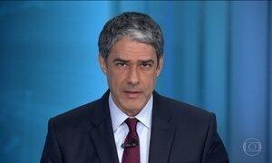 OEA decide não se manifestar sobre impeachment de Dilma Rousseff
