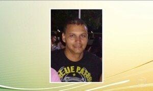 Polícia ouve testemunhas de crime contra dois policiais em Goiás