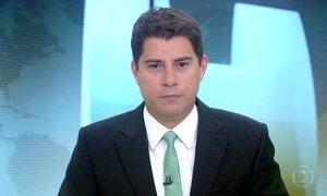 Defesa de Marcelo Odebrecht desiste do testemunho de Dilma
