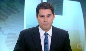 Presidente da Samarco será investigado criminalmente pelo MP