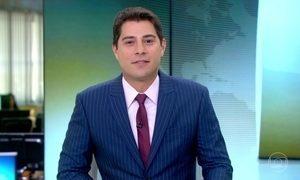 Dinheiro arrecadado no Criança Esperança soma R$ 16,3 milhões