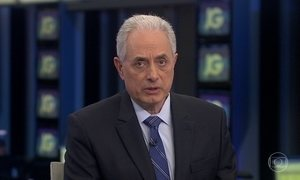STF determina que gravações de Lula sejam mantidas sob sigilo