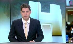 Gastos de brasileiros no exterior cai 34% no primeiro semestre