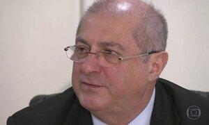 PF indicia ex-ministro Paulo Bernardo por corrupção passiva