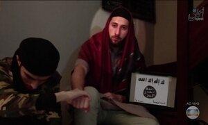 França já tinha sido alertada sobre terrorista que atacou igreja