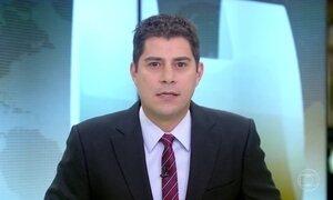 Governo Federal arrecada R$ 617 bilhões em impostos no primeiro semestre