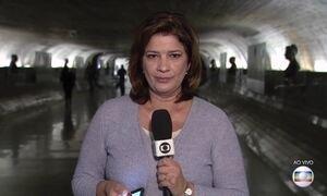 Prazo para defesa de Dilma apresentar alegações finais termina nesta quinta (28)