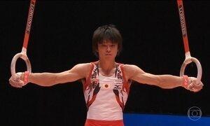 Conheça as grandes potências esportivas da Ásia e da Oceania