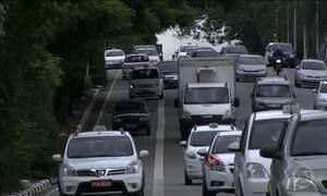 Lei que obriga motoristas a fazer exame toxicológico gera polêmica
