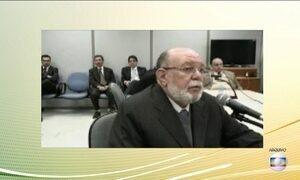 Ex-presidente da OAS é indiciado mais uma vez na Operação Lava Jato