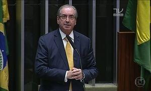 Bom Dia Brasil - Edição de terça-feira, 13/09/2016