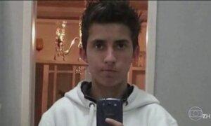 Nove acusados pela morte de adolescente vão a júri popular no RS