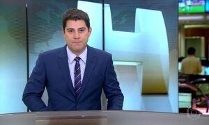 MEC divulga números do Ensino Superior no Brasil