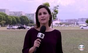Instituto Lula tem isenção tributária suspensa pela Receita Federal