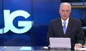 Sérgio Moro recebe ação em que Cunha é réu por propina em contas na Suíça