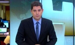 Governo edita MP destinando quase R$ 2 bilhões aos estados