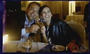 Sérgio Cabral confirma que a mulher dele ganhou anel de R$ 800 mil de Fernando Cavendish