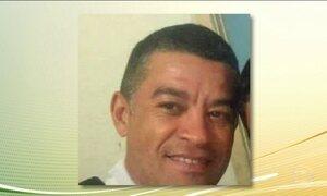 Policial militar é morto na frente da filha durante assalto no Rio de Janeiro