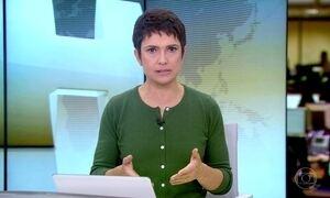 Gasto de brasileiros no exterior aumenta quase 3% em setembro