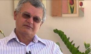 Prefeito eleito de Itororó (BA) tem 60% dos votos e conta como conquistou eleitores