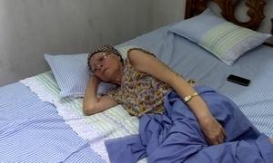 Pacientes sofrem com a ineficiência do tratamento de câncer no Brasil