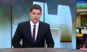 Ministros do TSE decidem revogar prisão de Garotinho