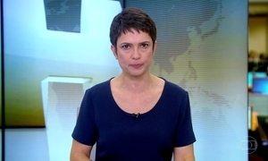 Moro vai ouvir mais testemunhas de acusação nos processos de Lula e Marisa Letícia