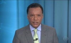 Justiça Federal nega liminar que pedia anulação da redação do Enem
