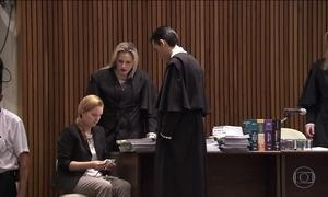Julgamento de Elize Matsunaga, acusada de matar o marido, dura sete dias