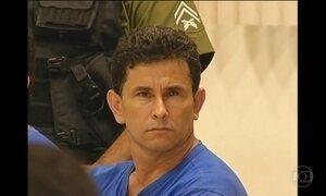 Fazendeiro acusado de mandar matar casal de extrativistas começa a ser julgado no Pará