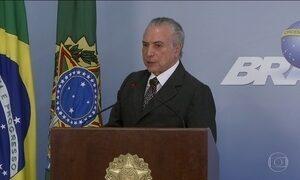 Bom Dia Brasil - Edição de sexta-feira, 30/12/2016