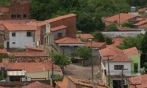 Terremoto assusta moradores do MA e do PI
